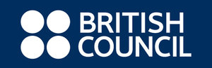 BRITISH COUNCIL | Recife